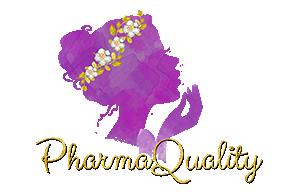PharmaQuality-header logo